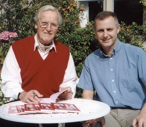 Henry Buckton with Nicholas Parsons.jpg