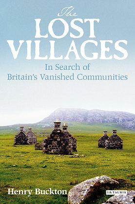 lost villages.jpg