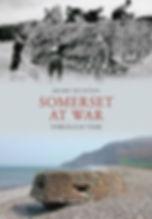 Somerset at War Through Time.jpg