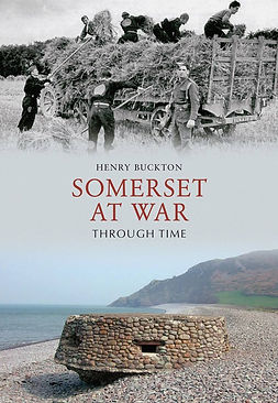 Somerset at War Through Time.jpg