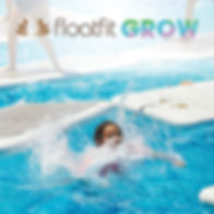 FloatFit-GROW-SPLASH-Instagram-Tile-2-10