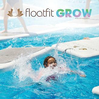 FloatFit-GROW-SPLASH-Instagram-Tile-2-10