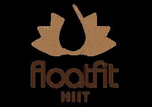 FloatFit-HIIT-Logo-Colour.png
