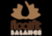 FloatFit-BALANCE-Logo-Colour.png