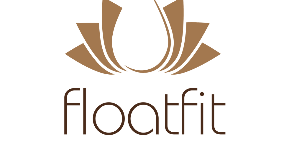 Floatfit BALANCE by William Ong (4 sessions)