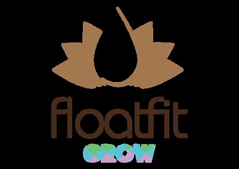 FloatFit-GROW-Colour-Logo-Online-Portal.