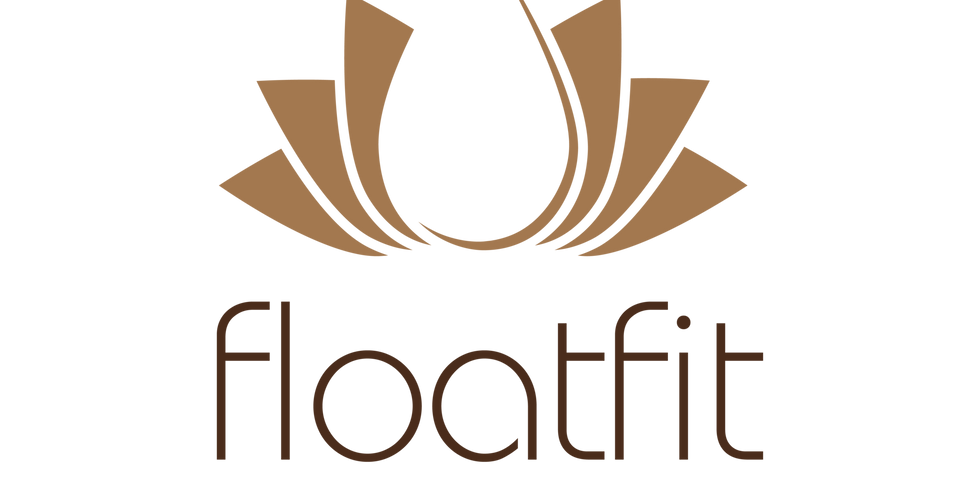 Floatfit Grow (Parent and Child) by Casper Chan (1 session)