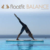 FloatFit-BALANCE-POINTER-Instagram-Tile-