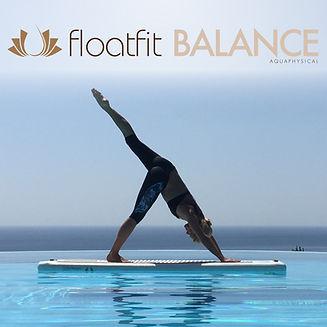 FloatFit-BALANCE-POINTER-Instagram-Tile-
