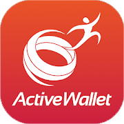 Using ActiveWallet like a Pro