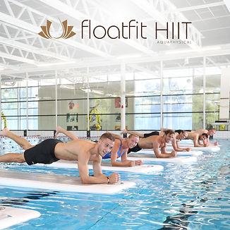 FloatFit-HIIT-COMMAND-Instagram-Tile-2-1