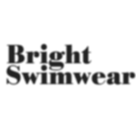 BrightSwimWear