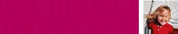 Breannas-Gift-Logo.png