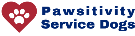 Pawsitivity Service Dogs.png