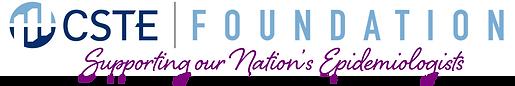 CSTEF_logo-with-tagline-horiz.png