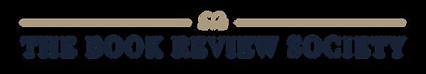 TBRS logo 1.png