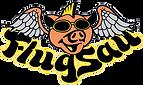 flugsau_trans.png