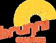 brunni-logo.png