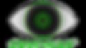 360eye.chPNG.png