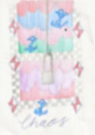 A5715BDA-731F-49F0-99E3-ECB1567E30D8.jpe
