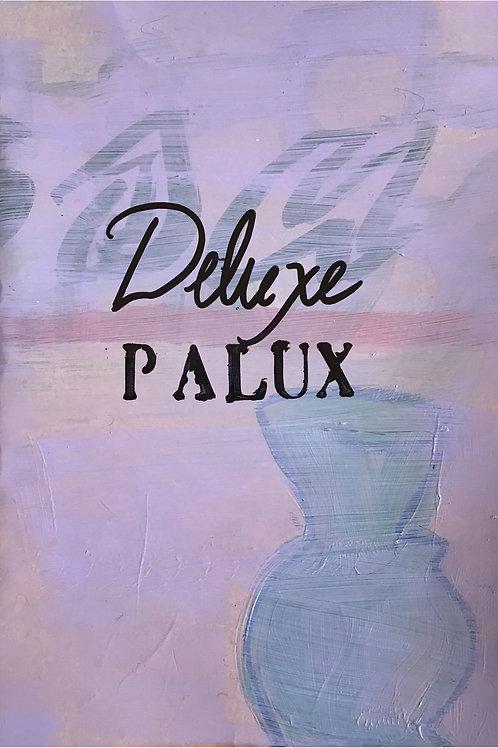 Deluxe Palux