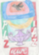 17B03E95-397E-4F1D-AE42-8A354883A9AC.jpe