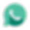 whatsapp_logo_icon_124358.png