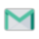 gmail_logo_icon_124335.png
