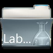Folder_Lab_24057.png