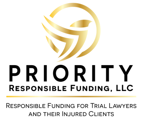 priority logo.png