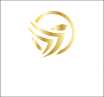 Priority White Logo.png