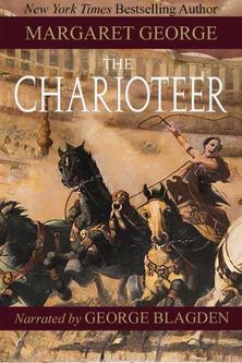 The Charioteer_Circus Maximus.jpg