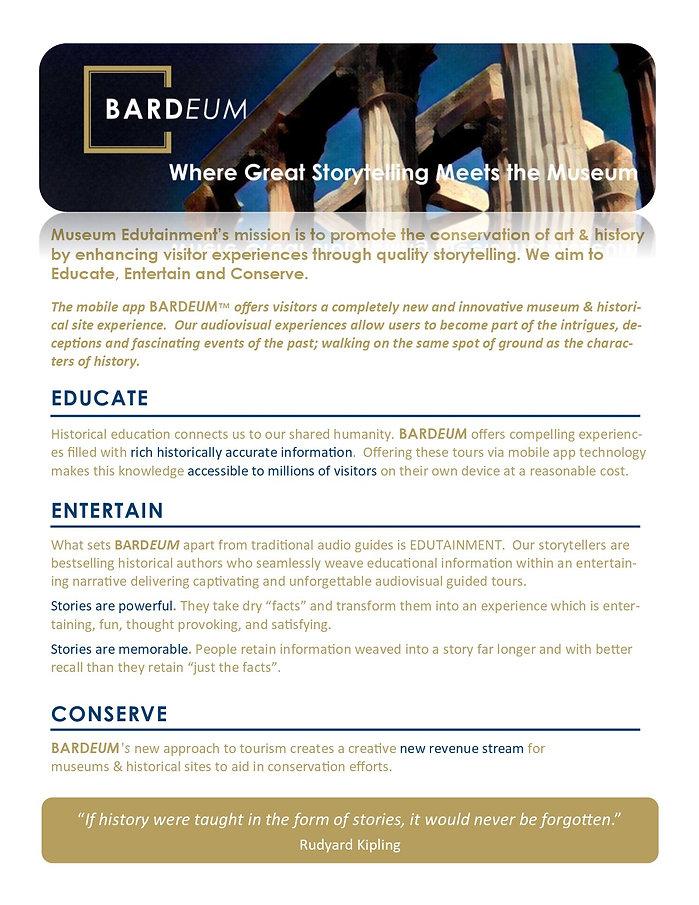 BARDEUM_Partnership Page.jpg