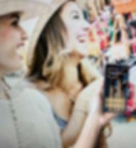 Girls Fun with BARDEUM app small.jpg