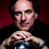 Simon Scarrow Author