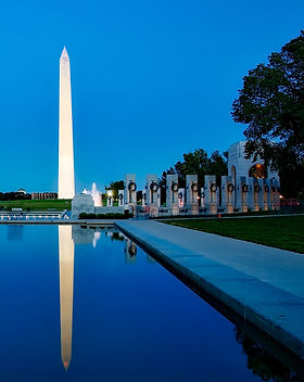 washington-monument-1628558_1920 (1)_pix