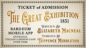 Great Exhibition Ticket 2.0.jpg