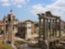 rome-1036018_1920 Forum 2.jpg