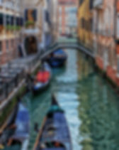 Venice_things to do_activities_events.jp