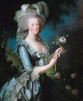 Marie Antoinette.jpg