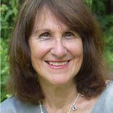 Margaret George Author
