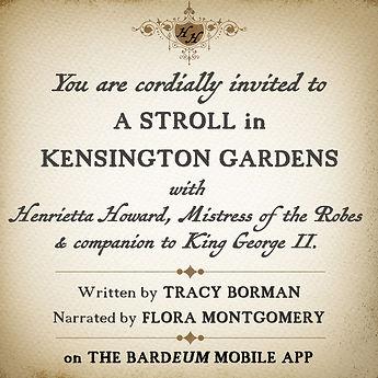 K Gardens Invitation 2.jpg