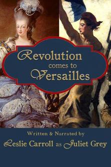 Revolution Comes to Versailles_Queen's S