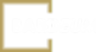 Bardeum logo_2x.png