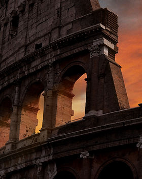 Colosseum_tours_activities_events.jpg