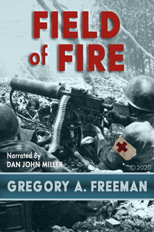 WWII_Field of Fire_Front Cover.jpg