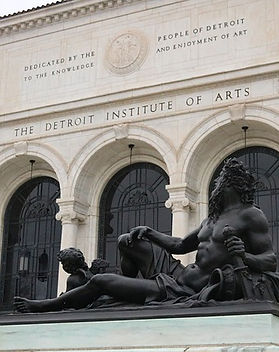 detroit-institute-of-arts-4854296_640.jp