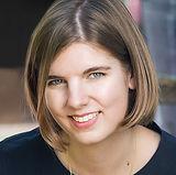 Elizabeth Macneal (2).jpg