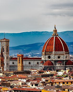 Florence_things to do_activities