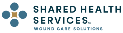 Shared Health Services - Wound Care Solutions